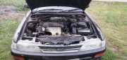 Toyota Corona Exiv, 1991 год, 100 000 руб.