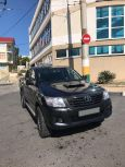 Toyota Hilux Pick Up, 2013 год, 1 150 000 руб.