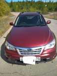 Subaru Impreza XV, 2010 год, 425 000 руб.
