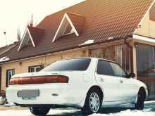 Хабаровск Laurel 1994