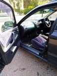 Mazda Familia S-Wagon, 2000 год, 208 000 руб.