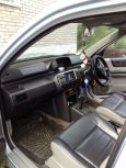 Nissan X-Trail, 2001 год, 385 000 руб.