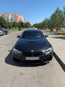 Краснодар M4 2016