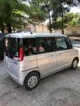 Suzuki Spacia, 2015 год, 425 000 руб.
