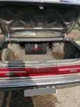 Toyota Cresta, 1989 год, 75 000 руб.