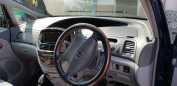 Toyota Estima, 2002 год, 485 000 руб.