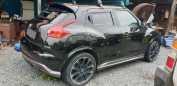 Nissan Juke, 2014 год, 920 000 руб.
