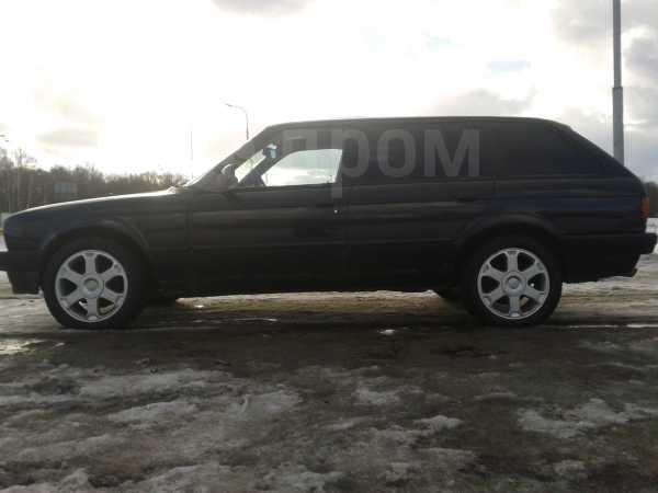 BMW 3-Series, 1994 год, 140 000 руб.