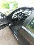 BMW 3-Series, 2006 год, 515 000 руб.