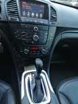 Opel Insignia, 2013 год, 765 000 руб.