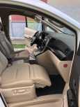 Toyota Alphard, 2012 год, 1 719 000 руб.