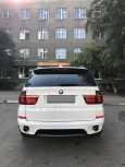 BMW X5, 2013 год, 1 999 000 руб.