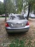 Ford Mondeo, 2003 год, 210 000 руб.