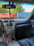 Toyota Camry, 2009 год, 570 000 руб.