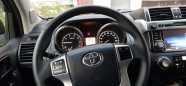 Toyota Land Cruiser Prado, 2014 год, 1 850 000 руб.