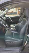 Toyota Land Cruiser Prado, 2013 год, 2 390 000 руб.
