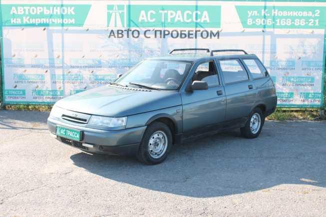 Лада 2111, 2001 год, 99 000 руб.