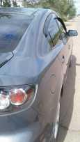 Mazda Axela, 2009 год, 550 000 руб.