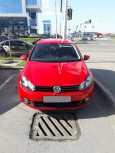 Volkswagen Golf, 2012 год, 560 000 руб.
