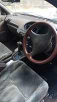 Toyota Carina ED, 1990 год, 80 000 руб.