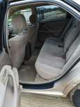 Toyota Camry, 2001 год, 220 000 руб.
