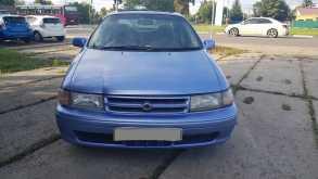 Белогорск Corsa 1990