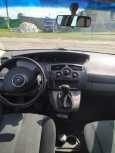 Renault Scenic, 2008 год, 300 000 руб.