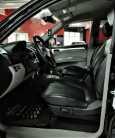 Mitsubishi Pajero Sport, 2011 год, 1 199 000 руб.