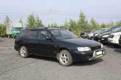 Ростов-на-Дону Caldina 1995