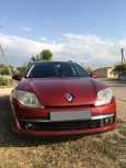 Renault Laguna, 2008 год, 420 000 руб.
