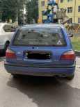 Nissan Sunny, 1995 год, 110 000 руб.