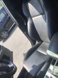 Subaru Impreza WRX, 2015 год, 1 400 000 руб.