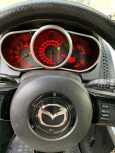 Mazda CX-7, 2008 год, 489 900 руб.