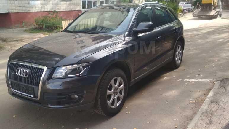 Audi Q5, 2011 год, 835 000 руб.