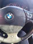 BMW 5-Series, 1998 год, 215 000 руб.