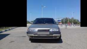 Белореченск 626 1988