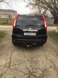 Nissan X-Trail, 2011 год, 780 000 руб.