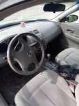Nissan Altima, 2002 год, 353 000 руб.