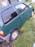 Лада 1111 Ока, 2004 год, 27 000 руб.