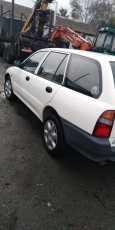 Mitsubishi Libero, 2002 год, 90 000 руб.