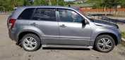 Suzuki Escudo, 2007 год, 660 000 руб.