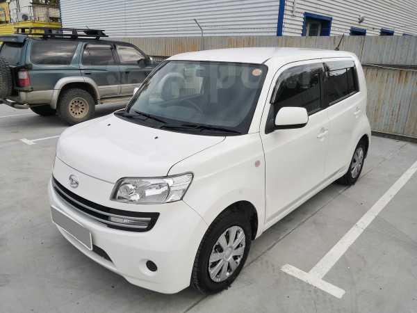 Daihatsu Coo, 2010 год, 385 000 руб.