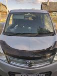 Suzuki Solio, 2015 год, 422 000 руб.