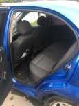 Chevrolet Aveo, 2008 год, 210 000 руб.