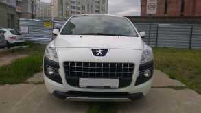 Москва 3008 2012