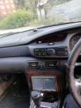 Mazda Millenia, 2000 год, 154 000 руб.