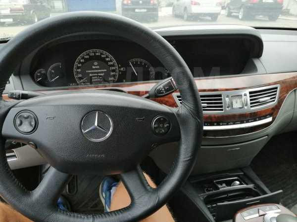 Mercedes-Benz B-Class, 2005 год, 650 000 руб.