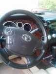 Toyota Tundra, 2008 год, 1 340 000 руб.