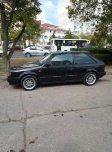 Севастополь 323 1987