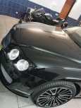 Bentley Continental GT, 2007 год, 5 000 000 руб.